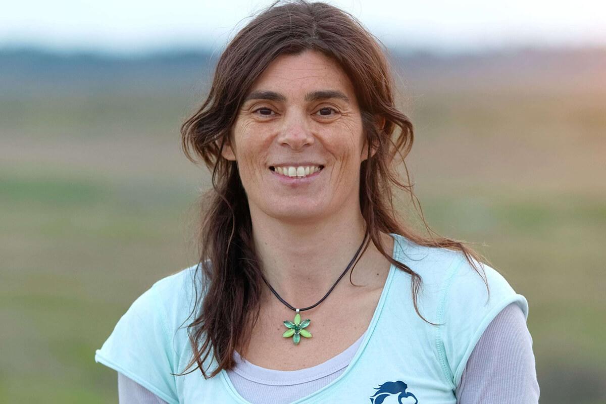 Ana Milhazes