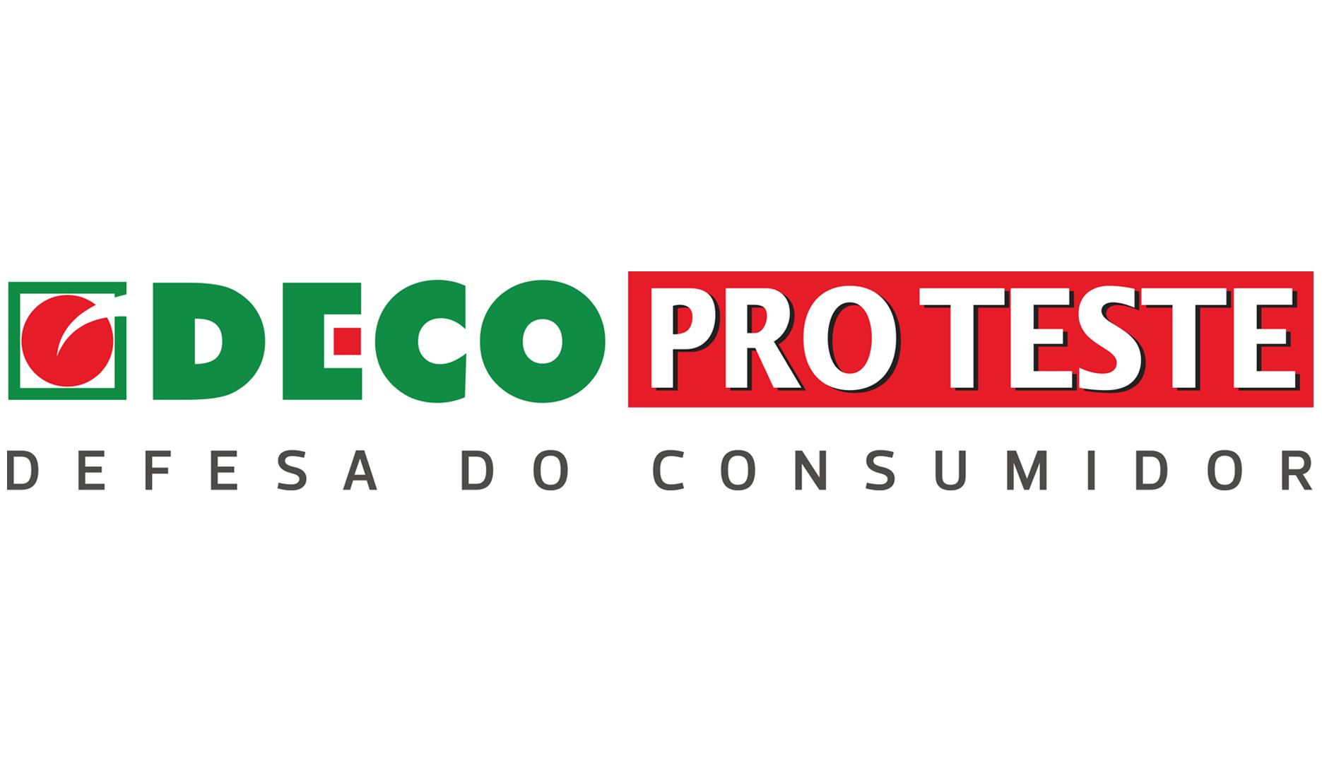 DECO PROTESTE_LOGO