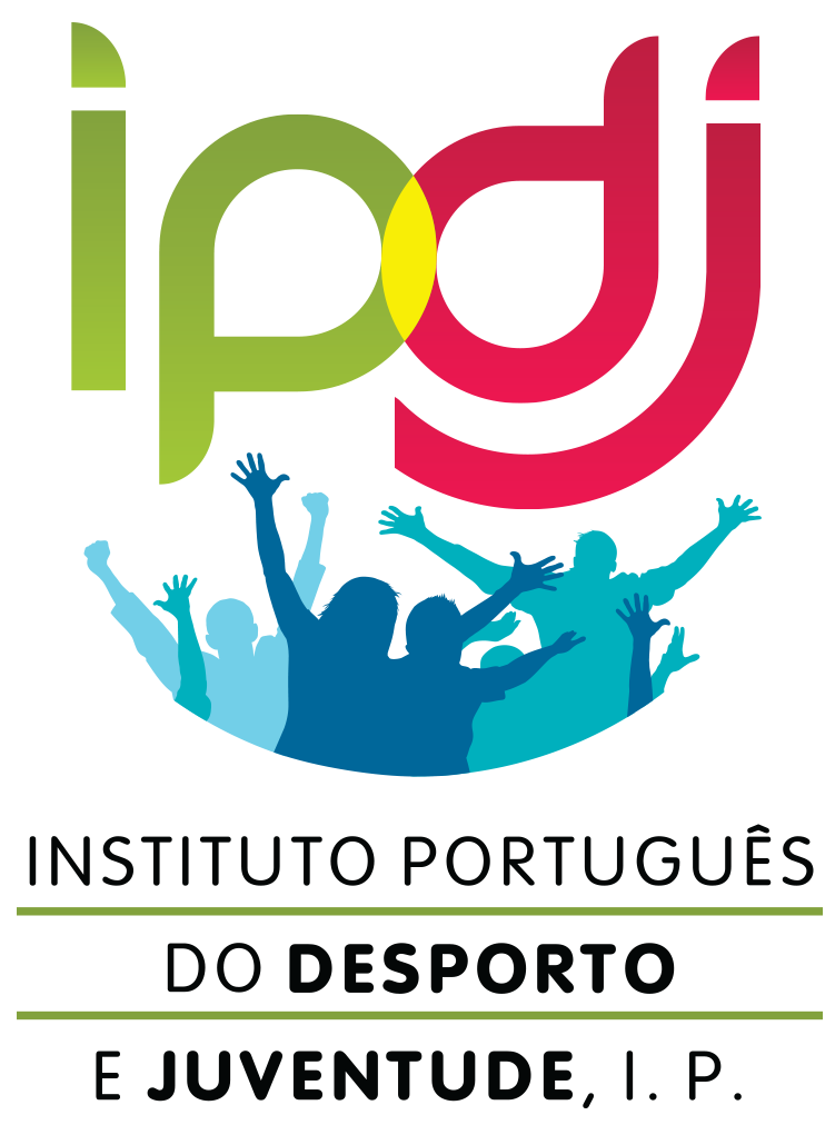 IPDJ_logo